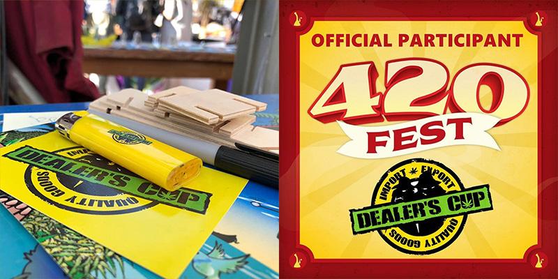 420fest-dc-review