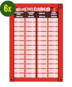 cargo-lijst-dealerscup