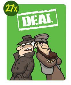 deal-kaarten-dealerscup