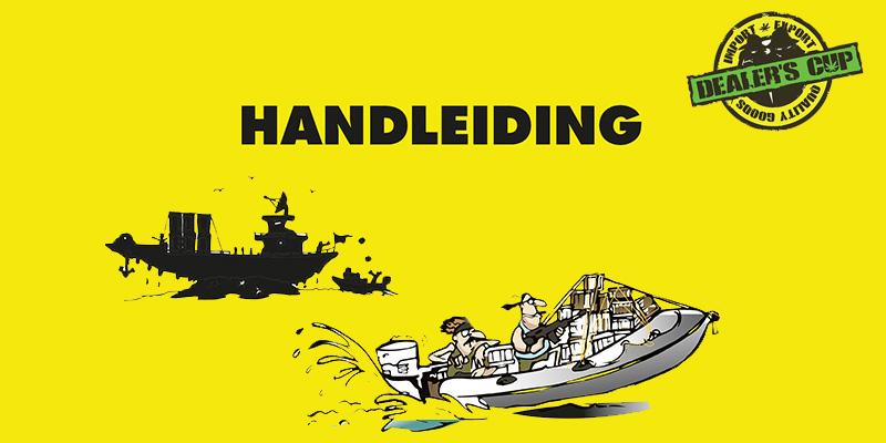 dealers-cup-nederlandse-handleiding