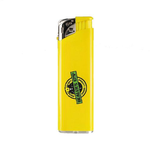 dealerscup-aansteker-geel