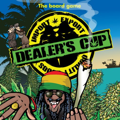 dealerscup-hetbordspel