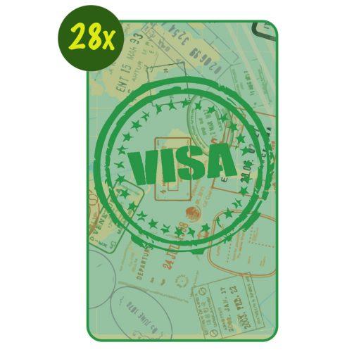 groene-visa-kaarten-dealerscup