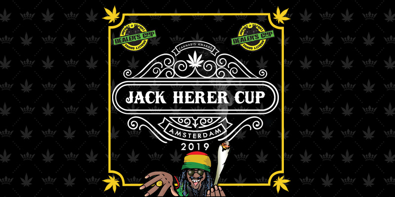 jack-herer-cup-2019-amsterdam-dealers-cup