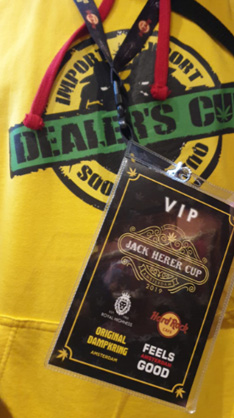 jack-herer-cup-2019-dealers-cup-vip
