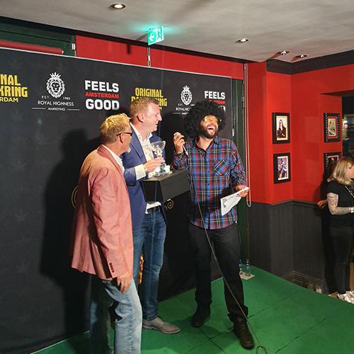 jack-herer-cup-2019-master-bong
