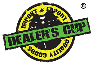 Dealers Cup