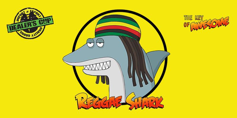 reggae-shark-dealers-cup