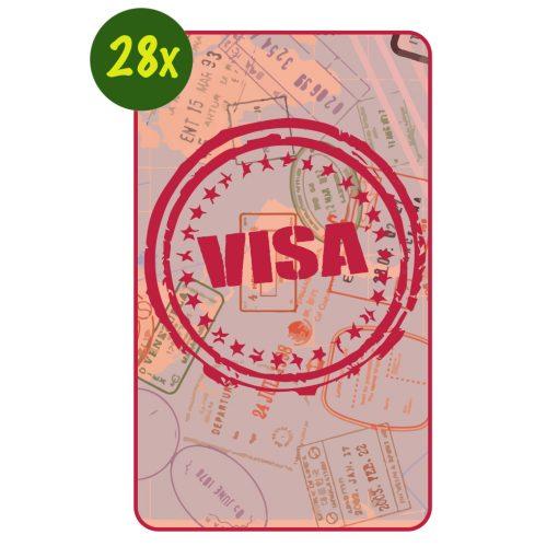 rode-visa-kaarten-dealerscup