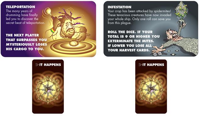 shithappens-kaarten