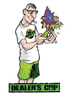 spelfiguur-grower