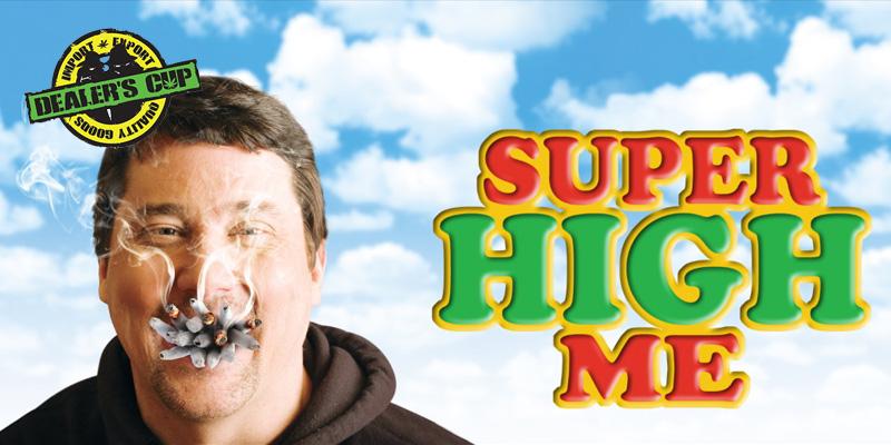 super-high-me-dealers-cup